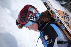 skialprace-ahrntal-2012-2-103