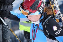 skialprace-ahrntal-2012-2-105