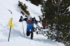 skialprace-ahrntal-2012-2-108