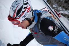 skialprace-ahrntal-2012-2-109