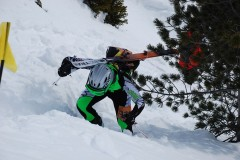 skialprace-ahrntal-2012-2-112