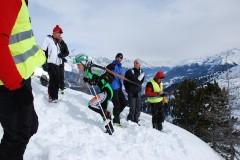 skialprace-ahrntal-2012-2-113