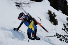 skialprace-ahrntal-2012-2-114