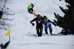 skialprace-ahrntal-2012-2-116