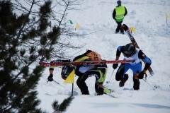 skialprace-ahrntal-2012-2-117