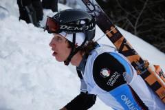 skialprace-ahrntal-2012-2-120