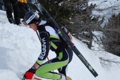 skialprace-ahrntal-2012-2-122