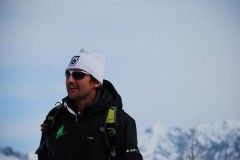 skialprace-ahrntal-2012-2-124