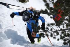 skialprace-ahrntal-2012-2-125