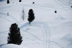 skialprace-ahrntal-2012-2-127