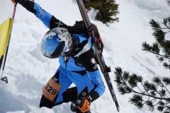 skialprace-ahrntal-2012-2-128