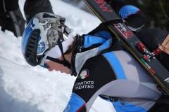 skialprace-ahrntal-2012-2-129