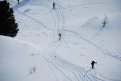 skialprace-ahrntal-2012-2-131