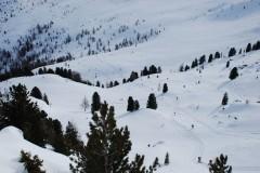 skialprace-ahrntal-2012-2-132