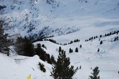 skialprace-ahrntal-2012-2-133