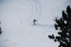 skialprace-ahrntal-2012-2-134