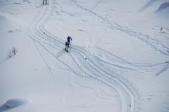 skialprace-ahrntal-2012-2-135