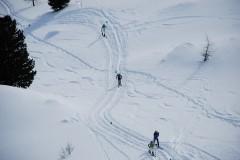 skialprace-ahrntal-2012-2-136