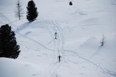 skialprace-ahrntal-2012-2-137
