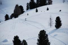 skialprace-ahrntal-2012-2-138