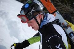 skialprace-ahrntal-2012-2-139