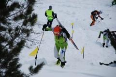 skialprace-ahrntal-2012-2-140