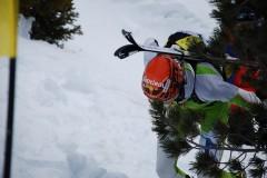 skialprace-ahrntal-2012-2-141
