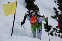 skialprace-ahrntal-2012-2-142