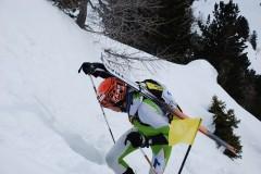skialprace-ahrntal-2012-2-143