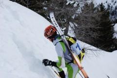 skialprace-ahrntal-2012-2-144
