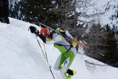 skialprace-ahrntal-2012-2-145