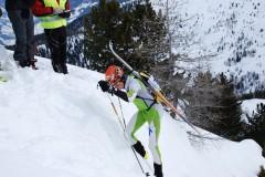 skialprace-ahrntal-2012-2-146