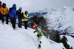 skialprace-ahrntal-2012-2-147
