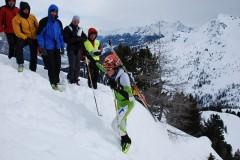 skialprace-ahrntal-2012-2-148