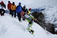 skialprace-ahrntal-2012-2-149