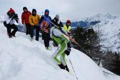 skialprace-ahrntal-2012-2-150