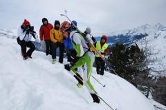 skialprace-ahrntal-2012-2-151