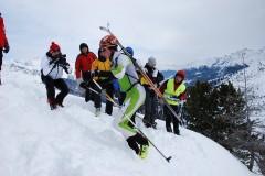 skialprace-ahrntal-2012-2-152