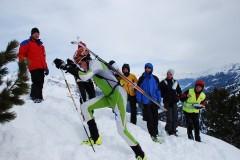 skialprace-ahrntal-2012-2-153