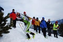 skialprace-ahrntal-2012-2-154