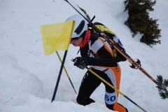 skialprace-ahrntal-2012-2-155