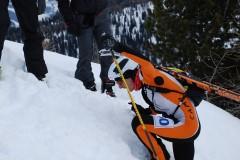 skialprace-ahrntal-2012-2-156