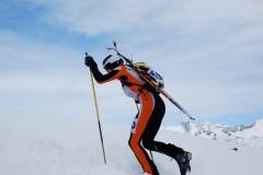 skialprace-ahrntal-2012-2-157