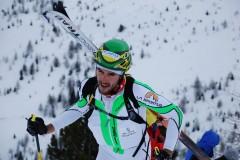 skialprace-ahrntal-2012-2-158