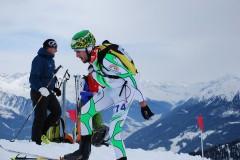 skialprace-ahrntal-2012-2-159