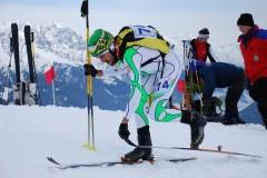 skialprace-ahrntal-2012-2-160