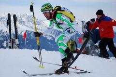 skialprace-ahrntal-2012-2-161