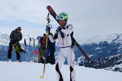 skialprace-ahrntal-2012-2-162