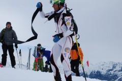 skialprace-ahrntal-2012-2-163