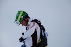 skialprace-ahrntal-2012-2-164